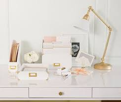 pretty office decor. Sugar Paper For Target Pretty Office Accessories Decor