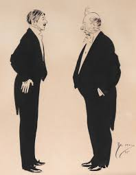 dear artist art patron to rising young artist my dear sir i was charmed