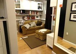 studio apartment furniture ikea. Studio Apartment Furniture Ikea Adapt Design Green Kips Bay Mayor Home Decor Ideas Pinterest O