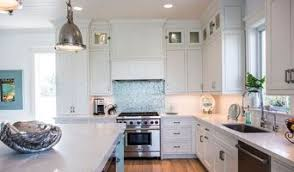 transitional kitchen ideas. Full Size Of Kitchen Ideas:awesome Cabinets Detroit Transitional And Awesome Ideas