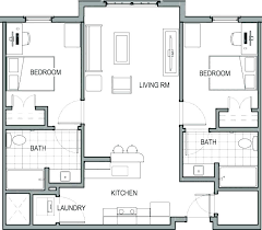 average half bath size luxury master bathroom dimensions bedroom bath floor plans luxury master with dimensions average half bath size what size bathroom