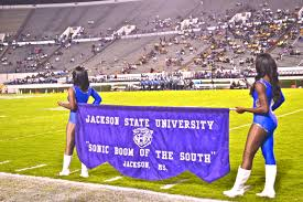 Mississippi veterans memorial stadium has been the home stadium of the jackson state tigers football team since 1970, and owned and operated by jackson state university since july 1, 2011. Mississippi Veterans Memorial Stadium Jackson State Tigers Stadium Journey