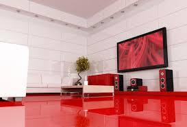 Small Picture Home Interior Design Markcastroco