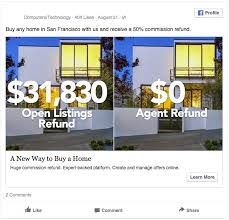 Real Estate Ad 7 Best Real Estate Headline Examples To Make Properties Sell