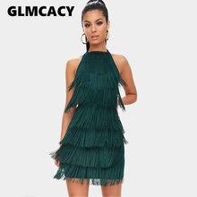 Best value Glam Dress – Great deals on Glam Dress from global ...