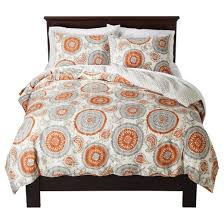 Suzani Duvet Cover Set - Thresholdâ?¢ : Target & Suzani Duvet Cover Set - Thresholdâ?¢ Adamdwight.com