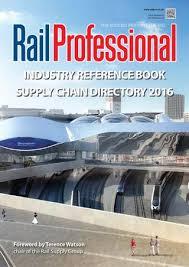 railpro co uk 39 95 published by rail professional ltd