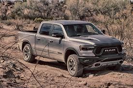 Ram Finally Topples Chevrolet Sales | Miami Lakes Ram Blog