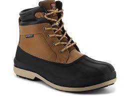 sketchers duck boots. robards work boot sketchers duck boots a