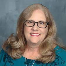 Terri Hays - Atticus Advantage - Attorney Coaching and Law Firm Management  Training