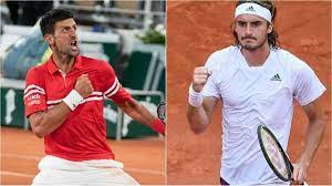 The french open 2021 will be broadcast on a range of tv channels all over the world, including nbc in america, fox sports in australia, get the latest updates on news, matches & video for the roland garros an official women's tennis association event taking place in 2021. Nhkgx4kybsjdfm