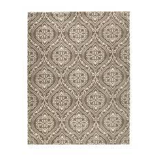 kids rug berber rug asian rugs beige rug with brown border black and brown area