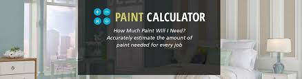 spectacular how much to charge for painting a house exterior 69 remodel with how much to