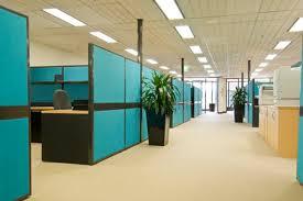 commercial office space design ideas. commercial office design ideas make the most of your space through smart l