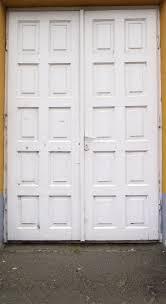 Wonderful White Wood Door Texture Wooden N With Modern Ideas
