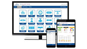 Going Wireless In Equipment Monitoring