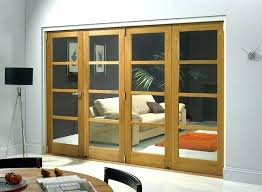 interior sliding glass doors room dividers. Internal Sliding Doors Room Dividers Folding And Interior Glass Uk