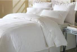 white bed sheets. White Bedsheets And Pillowcase Image Bed Sheets U
