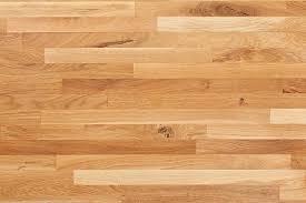wood floor texture. Delighful Floor Wooden Background Stock Photo For Wood Floor Texture