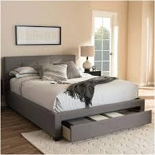 wayfair storage bed storage ideas awesome storage bed full size storage bed bed frames lovely best wayfair storage bed