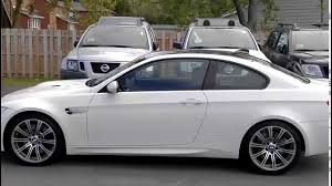 Coupe Series 2009 bmw m3 coupe : 2009 BMW M3 COUPE SUPER SICK FAST DRIVING MACHINE - YouTube
