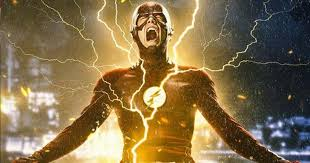 the flash season 2 images the flash tv show 6