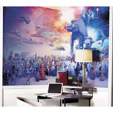 Star Wars Decorations For Bedroom Star Wars Bedroom Decor Star Wars Decorations For Baby Shower