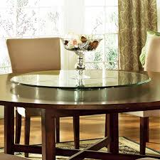 round dining table with lazy susan. Round Dining Table With Lazy Susan E
