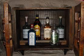 15 wall bar cabinet modern wall mounted bar cabinet designs ideas wall associazionelenuvole org