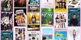 movies+for+teenagers