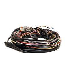 mercruiser wiring harness boat parts wellcraft 027 3303 mercury 25 ft outboard o b boat engine wiring harness assy