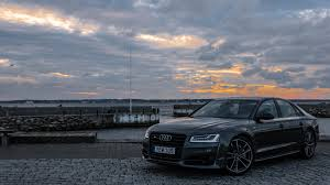 2018 audi s8 plus. unique audi seeing as minute after disappears fills you with a strange sense  of productivity the audi s8 plus u2013 brilliant reason to become successful with 2018 audi s8 plus
