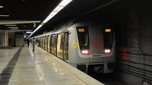 Delhi Metro Fare Hike A Necessary Evil For Companys Long
