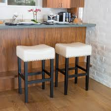 Countertop Bar Stools Kitchen Bar Countertop Ideas Home
