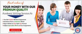 Essay Writing Services Uk Under Fontanacountryinn Com