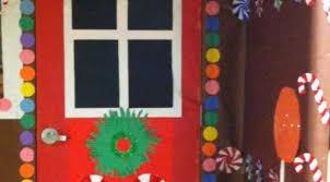 christmas office door. Christmas Office Door Decorating Ideas Architecture D