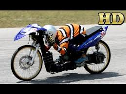 asian drag racing 2015 asian drag motor extreme 2015 hd youtube