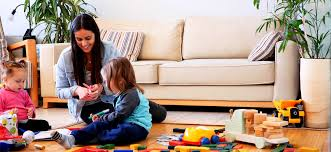 Find Babysitting Jobs In Your Area Babysitting Jobs Near You Babysits