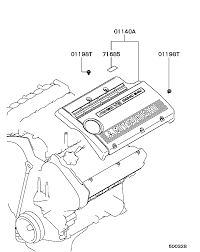 Acura vigor fuse box auto wiring diagram together with parts for 1993 acura legend furthermore 93