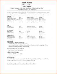 Microsoft Word Resume Template 2013 Dadaji Throughout Resume