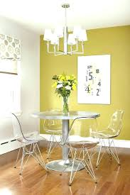 acrylic furniture toronto. Dining Chairs: Clear Chairs Acrylic Chair Room Great Modern Furniture Toronto 0