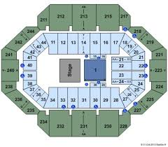 Uk Rupp Arena Seating Chart Rupp Arena Tickets Rupp Arena In Lexington Ky At Gamestub