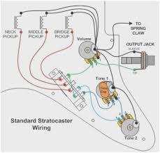 fender nashville telecaster wiring diagram pretty 4 way telecaster fender nashville telecaster wiring diagram admirably fender n3 wiring diagram knitknotfo of fender nashville telecaster