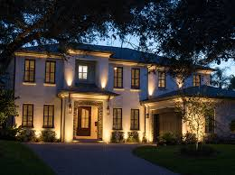 about exterior wall lightings lighting and chandeliers solar vs low voltage landscape lighting