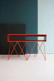 modern steel furniture. \u0026NEW: MODERN, MINIMALIST FURNITURE MADE OF STEEL Modern Steel Furniture I