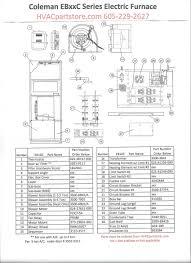Raptor 660 Wiring Harness   Wiring Library