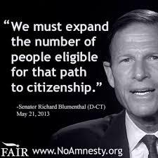 Immigration Quotes Custom 48 Immigration Quotes 48 QuotePrism