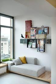 box shelves wall cube wall shelves ikea cube wall shelves