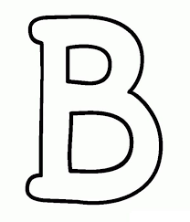 fcfbf1c3b d94d afb6 veggie tales party uppercase alphabet