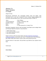 Career Resume Template Free Resume Example And Writing Download